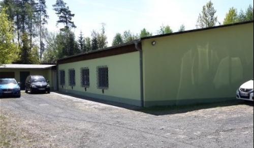 [Schützenhaus2016_2.png]